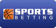 Sports Betting Poker Logo